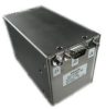 Oscillator OCXO -- HSO14SMA1-255M