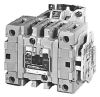 Magnetic Lighting Contactor -- CN35AN2AB - Image