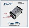HP Fiber to RS485 Converter -- Model 4129 -Image