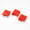 Thermally Protected Varistor -- TMOV34S321MP