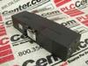 PARKER F32VXPG083A ( SOLENOID VALVE DOUBLE 2POSITION ) -Image
