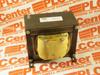 EATON CORPORATION C1500K3A ( 1500 VA TYPE MTK CONTROL TRANSFORMER ) -Image