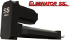 Eliminator SS™ Super Speed Ball Screw Linear Actuator -- SS454-12 - Image