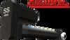Eliminator SS? Super Speed Ball Screw Linear Actuator -- SS454-24