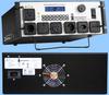 International Power Source -- 85521701 - Image