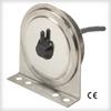 Capacitance Pressure Transducers -- 876-8-11mb