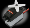 Spektrum A6030 Digital Aircraft Servo - High Torque -- 0-SPMSA6030