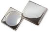 Chrome MagniFlip -- MH-33 - Image