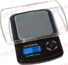 Digital Counting Scales -- - 1000g x 0.1g - Image