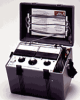 DC Dielectric Test Set -- 220005 - Image