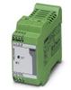 Power Supply Unit -- MINI-PS-100-240AC/24DC/2 - 2938730