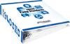 ANSI/HI Pump Standards: 5-Binder Hardcopy Set with Annual Subscription -- M100