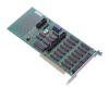 Advantech Non-Isolated Digital I/O -- PCL-720+ - Image
