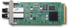 AMC 4G Fibre Channel Module -- AMC-8100