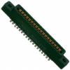 Card Edge Connectors - Edgeboard Connectors -- S7213-ND