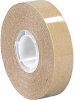 Double Sided Transfer Tape, 55 yd -- 469