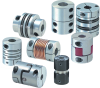 Micro Reli-a-Flex Couplings -- RCSA8