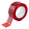 Tamper Evident Tape -- Tapezon-2x180
