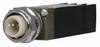 Indicating Light -- E29NM1