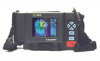 Thermal Imager -- 525