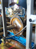 Automated Systems for Wheel Sets Control -- Geopar-LKP - Image