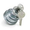 956 Heavy Duty Ignition Switches -- 956-3122 - Image