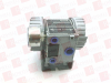 GENERAL ELECTRIC 590010-010-999 ( DISCONTINUED BY MANUFACTURER, TRANSDUCER, 11-28DC, 4-20MA INPUT, 100MA MAX OUTPUT, 3-15PSIG ) -- View Larger Image