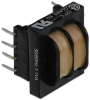 Power Transformers -- HM4231-ND -Image