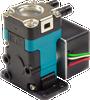 Diaphragm Liquid Pump -- FF 12 -Image