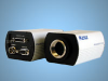 JAI TMC-1000CL - Image