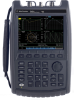 FieldFox Handheld RF Vector Network Analyzer, 4/6 GHz -- Agilent N9923A