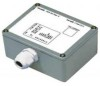 USB Digital I/O Device -- U-RDI-54