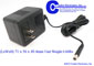 Linear Transformers and Power Supplies -- A-16V0-1A1-U12 - Image