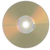 LightScribe DVD+R -- 96943