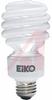 Lamp;23W 120V 2700K Spiral Shaped -- 70012839
