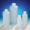 Precisionware High-Density Polyethylene Narrow Mouth Bottles -- BA106200016-72