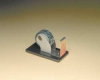 Anti-Static Utility Tape Dispenser -- 3XJZ9 - Image