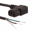 Power, Line Cables and Extension Cords -- 1175-1319-ND -Image