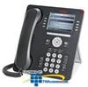 Avaya 9408 Digital Deskphone -- 700500205