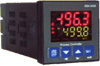 Programmable Timer & Counter -- EZM-4450