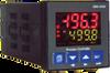 Temperature & Process Modular Controller -- ESM-4450