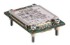 Airborne Wireless Access Point Modules