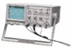 Advanced Oscilloscope; 100 MHz Bandwidth -- GO-26857-40