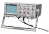 Advanced Oscilloscope; 100 MHz Bandwidth -- GO-26857-40 -- View Larger Image