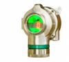 Simtronics MultiTox Electrochemical Toxic Gas Detector -- DGI-TT7