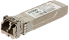 Fiber Optics - Transceiver Modules -- 516-3108-ND