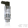Absolute Pressure Sensor | Absolute Pressure Transmitter | AST4710 -- AST4710