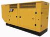 Electric Power Generation Set -- DG100-2 (3 PHASE) - Image