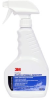 3M 09047 Ready-to-Use Cleaner - Spray 500 ml Aerosol Can -- 051131-09047