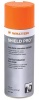 Heavy-duty Industrial Corrosion Inhibitor -- SHIELD PRO?